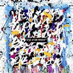【和訳】Bad Kicks / DYGL 『Songs Of Innocence & Experience』「歌詞」