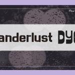 【和訳】Wanderlust / DYGL 「A Daze In A Haze」「歌詞」