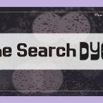 【和訳】The Search「A Daze In A Haze」「歌詞」